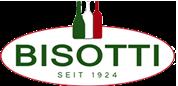 Bisotti-GmbH